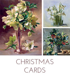 Christmas Cards Special Offer