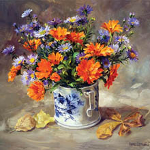 Anne Cotterill gallery